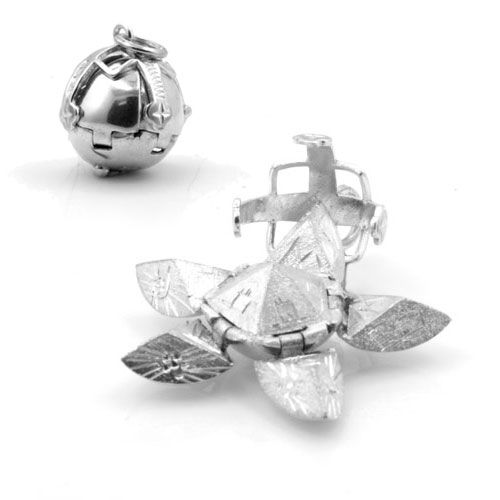 Silver Order of the Eastern Star Masonic Ball